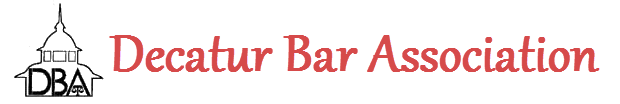Decatur Bar Association